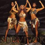Destiny Child's - Survivor