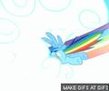 RainbowDash 9/11 hidden footage! (DookieSpice) by TheTaurenMafia