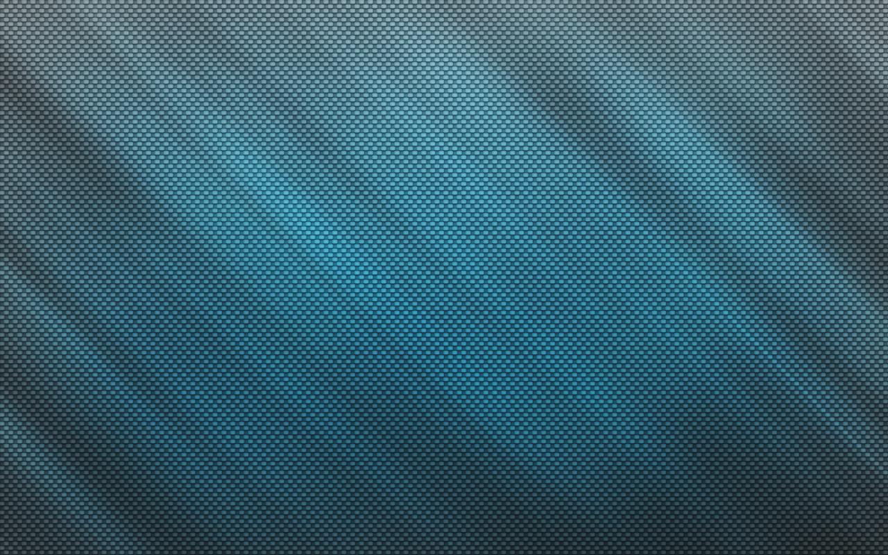 download 2014 AJN Award Recipient Mastering Simulation:
