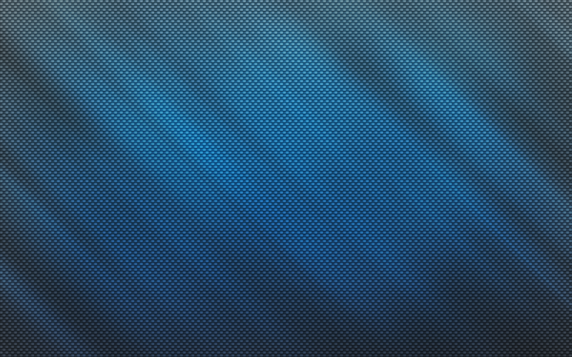 blue carbon fiber background wwwimgkidcom the image