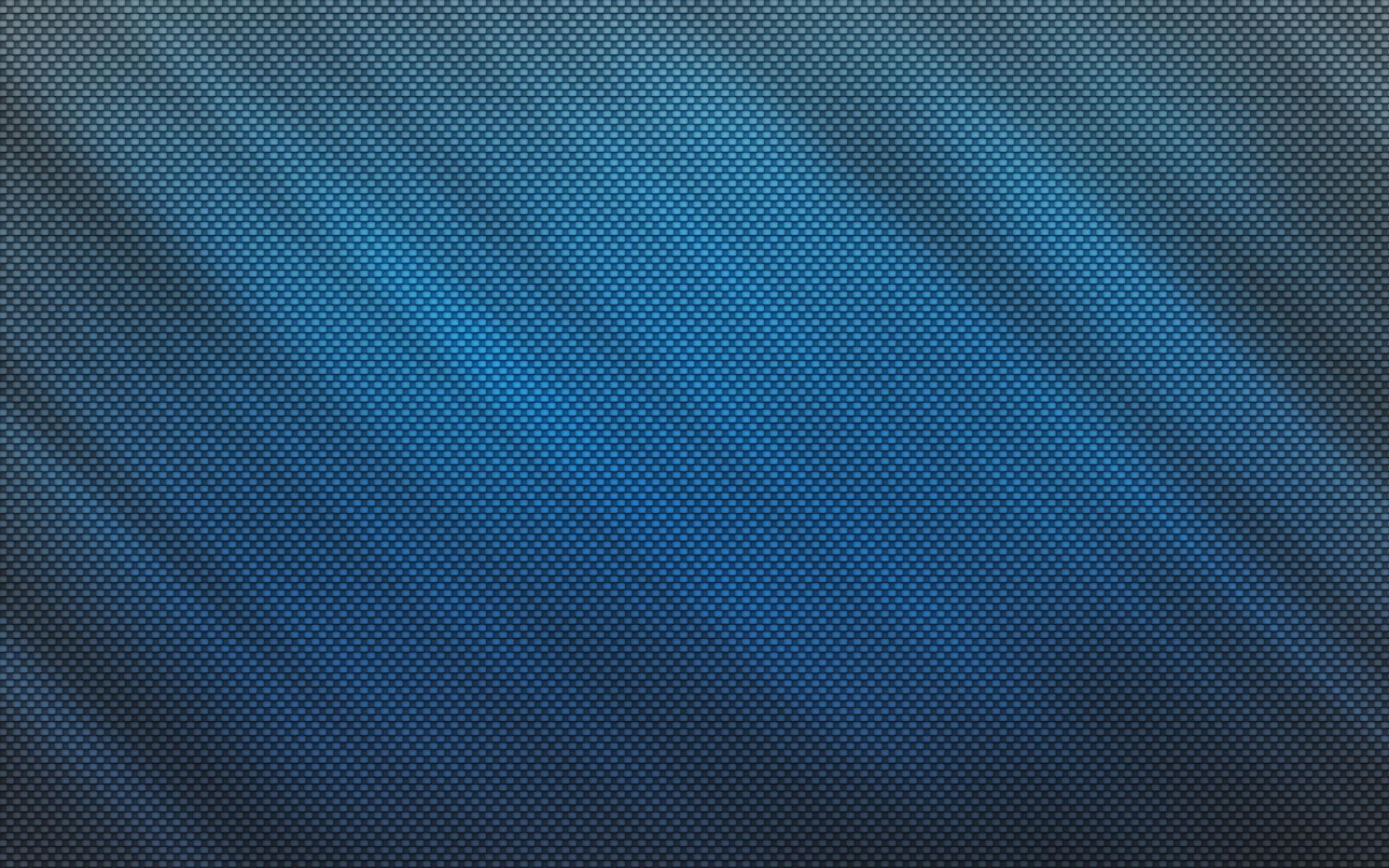 Image: carbon_fiber_reflection___blue_by_slc_world-d5nc1a4.png]