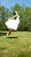 Pure Fairy 6 by Sitara-LeotaStock