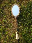 Magic Mirror 2 by Sitara-LeotaStock