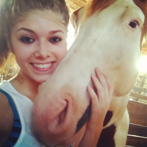 LittleBuckaroo-Stock's Profile Picture