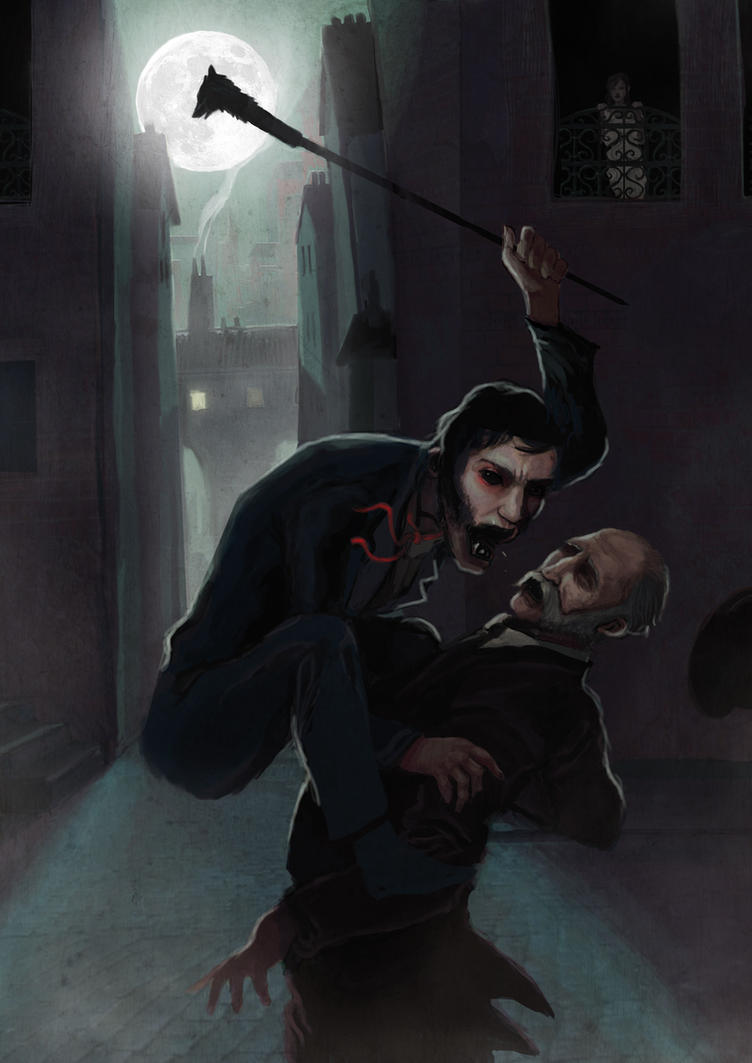 psychoanalytical concepts in dr jekyll and In freudian psychoanalysis, dr jekyll is the superego, that part of the human personality that represents social order dr hastie lanyon, a well-known and highly respected physician and the oldest friend of utterson and dr jekyll having seen the transformation of jekyll into hyde, he is.
