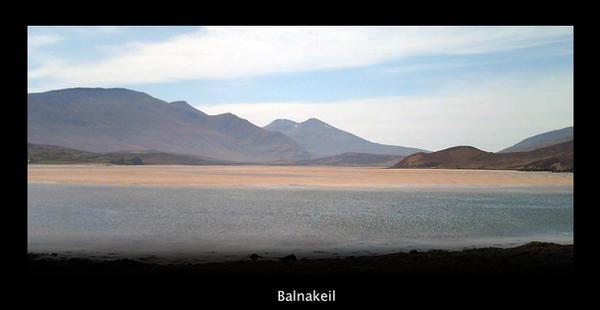 Balnakeil by spyder87