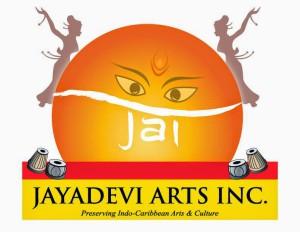 Jayadevi's Profile Picture