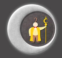 ROGC Crests - MiM by Tanglemorph-wanderer