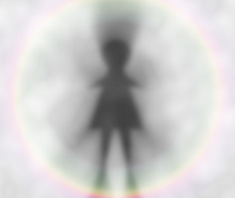 Brockenspectre by Tanglemorph-wanderer