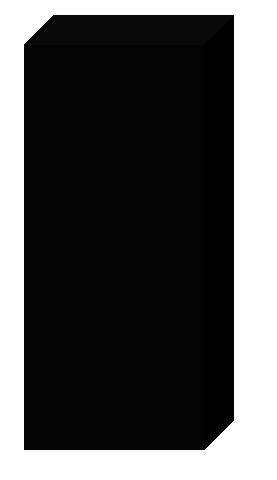 Monolith by Tanglemorph-wanderer