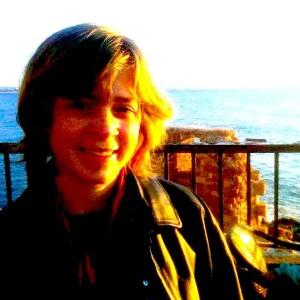 dragonartist22's Profile Picture