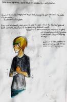 COFFEEPOT - zombie-apoc! Enzo profile by dragonartist22