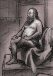sketch 435345