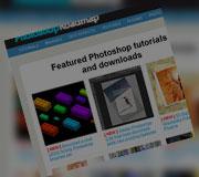 100 best Photoshop tutorial websites by emperorwarion