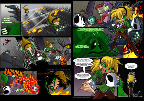 Grim Tales Chapter 3 p5_6