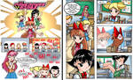 ppg pages 5 and 6