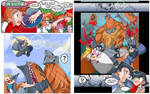 ppg chapter 2 p16_17