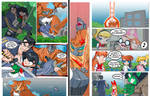 ppg chapter 2 p18_19