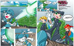 ppg chapter 3 p1_2