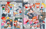ppg chapter 3 p7_8