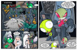 ppg chapter3 p13_14