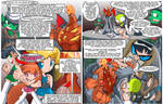 ppg chapter3 p18_19