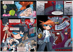 ppg chapter 5 p21_22