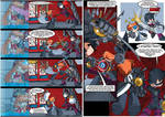 ppg chapter 6 p3_4