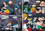 ppg chapter 6 p13_14