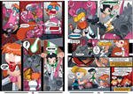 ppg chapter 6 p18_19