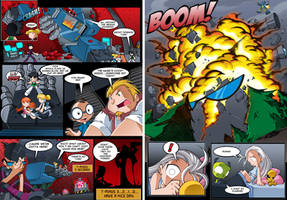 ppg chapter 6 p20_21