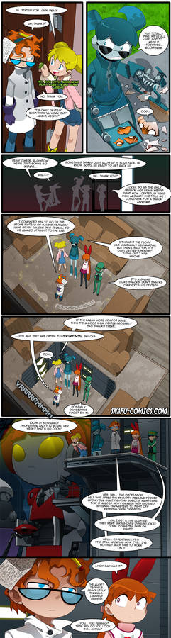 PPGD Chapter 15 page 2