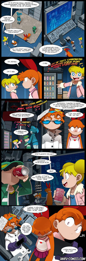PPGD Chapter 15 page 3