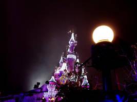 Luna Park by YouriKane