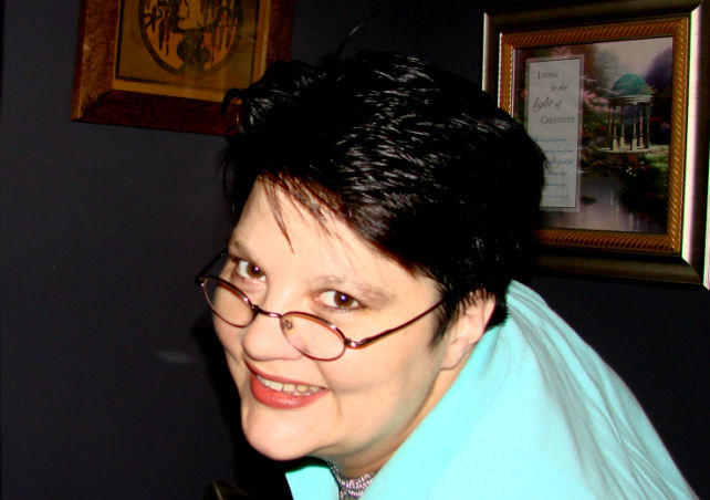 ravenwho's Profile Picture