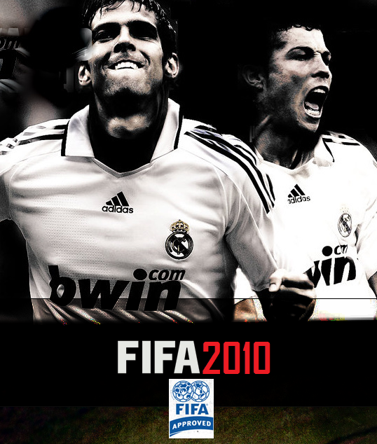 http://fc04.deviantart.net/fs47/f/2009/172/3/3/FIFA_2010_Official_Cover_by_CristianoRonaldo17.png