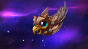 Owl space