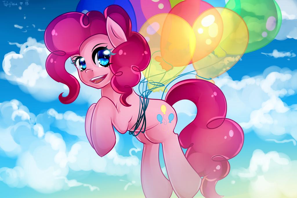 pinkie_pie_in_the_sky__by_twigileia-d66i