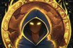 Terraria - Welcome to the ritual.