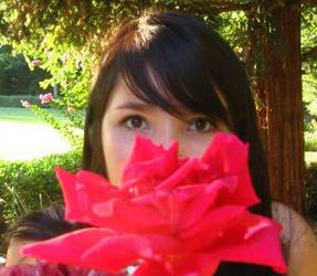 Jessika Rose.