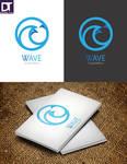 Logo - Wave Insporation