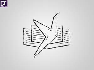 Logo - Bird Book
