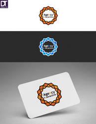 Logo - Agency Interactive