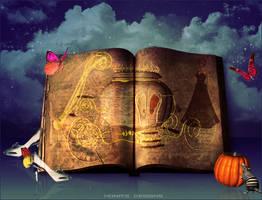 .: It's A Cinderella Story :. by Pheno-m-enon
