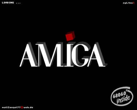 ngl-AmigaLogo3Dsigned