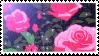 02 by pastel-meme