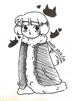 Doodle T1