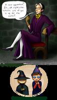 Sorcery by OorusevenFiibaa7777