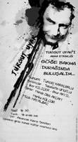 turgut_uyar_poster