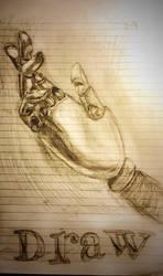 Draw by awdrgy818